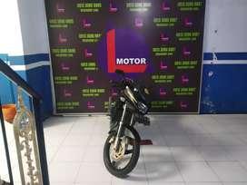 Ninja r 150 2014 leny tinalan