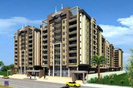 Apartments in Commander Heights for Sale