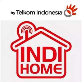 pasang baru Indihome,Jakarta selatan,Tangerang,Jabodetabek murah cepat
