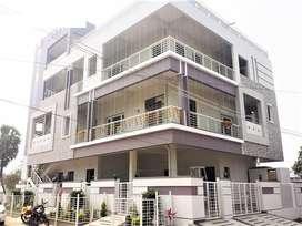 1BHK on ground floor near 3temple centre, Godarigunta, nearer to Dmart