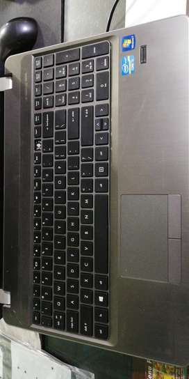 Hp 4530s. 10/10 condition