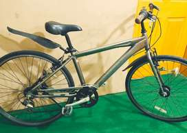 Japanese light weight cycle for sale