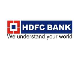 We are Hiring in HDFC BANK For Badarpur Rly Town Location