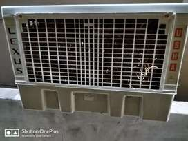 Usha air conditioner