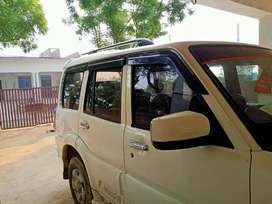 Nice condition with AC and power window some argent need for Money