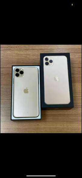 APPLE IPHONE ALL MODELS NEW VARIANT HIGH FEATURES WITH BILL BOX HERE