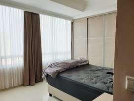 SIAP HUNI HARGA MIRING | Denpasar Residence 3BR | Bayar Bulanan