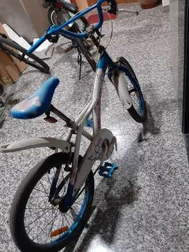 Firefox brand Bicycle for Kids below 10 years