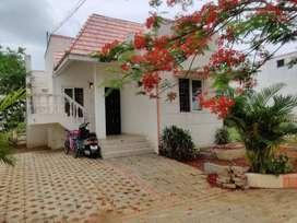 Independent Villa for Sale in Kadambathur
