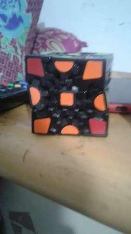 Cube super