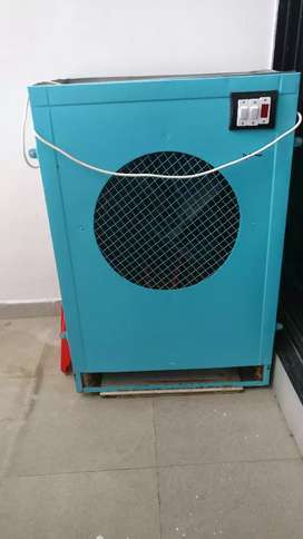 Air Cooler with Excellent Condition