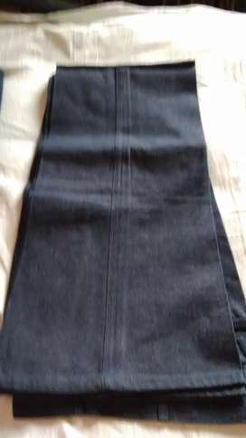 Pure lee type mens trouser 44 inch lenth