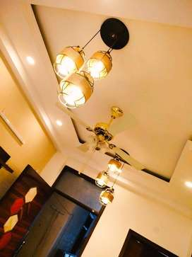 2 BHK Ready to move