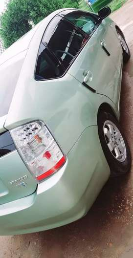 Prius 2006/2012 minar side shower no any work excellent condition