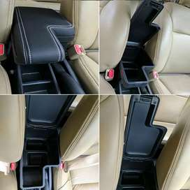 Honda jazz wrv arm rest oe design