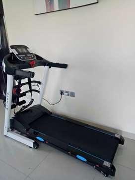 Treadmil treadmill Nagoya ANTAR GRATIS