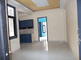 1BHK READY TO MOVE FLAT SALE IN  DLF ANKUR VIHAR
