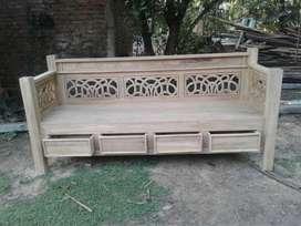 bale bale made istana jati5858