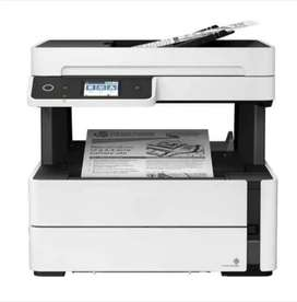 Brand New Semi automatic Xerox machine 23500, fully automatic 35990
