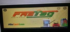 Need a fast tag distributor