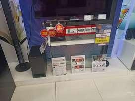 Promo cicilan Tanpa DP Sony RT40 Hometheater Hanya admin 200rb