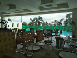 sale for independent house 2BHK