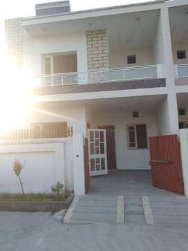 Budget price excellent property BatthSons