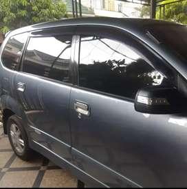 Di Jual Mobil Daihatsu Xenia Metik Tahun 2012