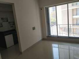 1bhk Flat Is Available For Sale In Cosmos Orchid, Kasar vadavali Thane
