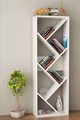 Book shelf/book rack