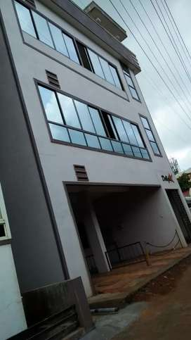 Ready to move 30000 rent coming per month