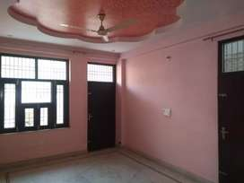 3bhk semi furnished flat available for Rent in chitrakut