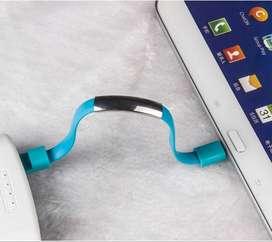 Cable Data Fast Charging iPhone 5 6 6+ iPad air 1 2 iPad mini 1 2 3