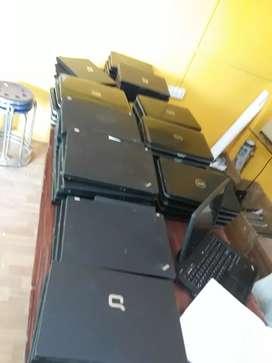 Des k sath,Lock-Down k sath Laptop Offer