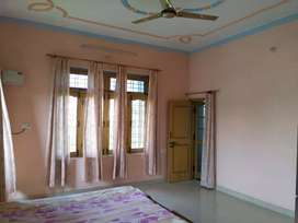 Fully Furnished 1BHK Room For Rent at Gas Godam Road near S Band