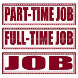 Saturday and Sunday-thane wellness part time presentation work for all