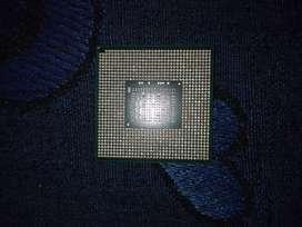 intel b815 processor for laptop