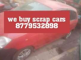 Bhura scrap cars buyers
