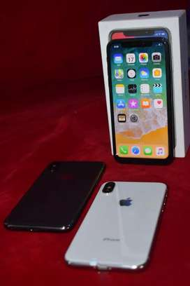 Diwali offer IPhones available at best price