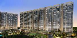 1 RK Flats for Sale in JP North Elara at Kashimira