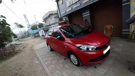 Tata tiger in excellent condition
