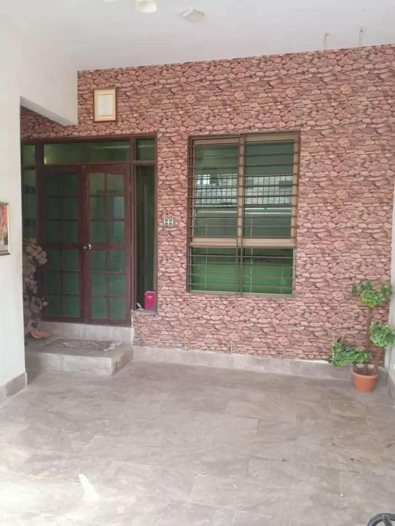3bed DD Portion Available For Sale