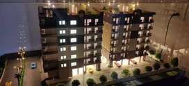 2 bhk Residential properties in Noida extension