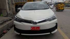 Toyota brand, May 2019 Model, 9000 Milag, Automatic, 1.3, Unregistered