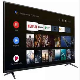 """32"""" FULL HD ANDROID LED TV WITH WARRANTY JUST AT 11900"""