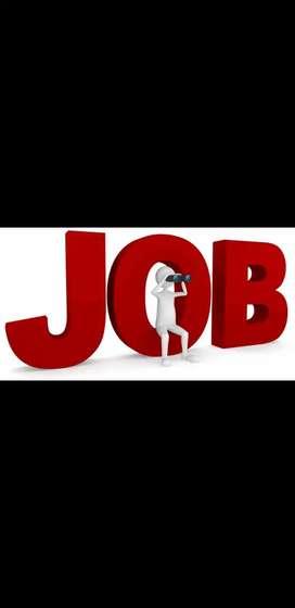 Job ke liye paise nhi lete bilkul - Fix salary -sim card process