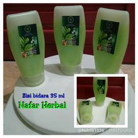 Sabun Zizi bidara body wash 35 ml