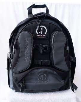 tas kamera tamrac 5585 expedition 5x backpack
