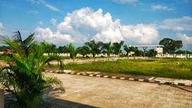 Duplex near dumartarai wholesale market