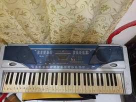 Keyboard 61 keys Digital Electronic